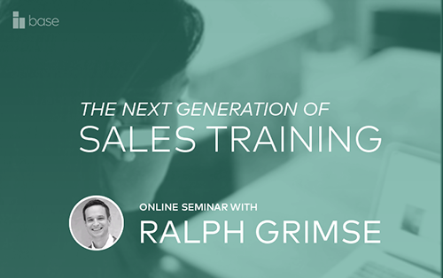 sales-training-header.png