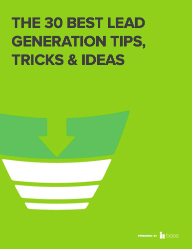 30_Best_Lead_Generation_Tips.png