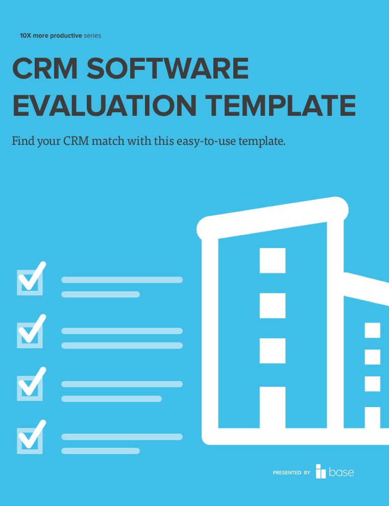 CRM_Software_Evaluation_Template.png