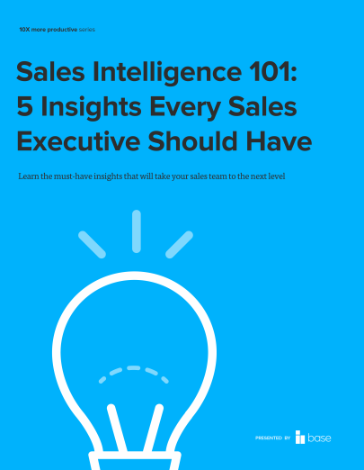 Sales_Intelligence_101.png