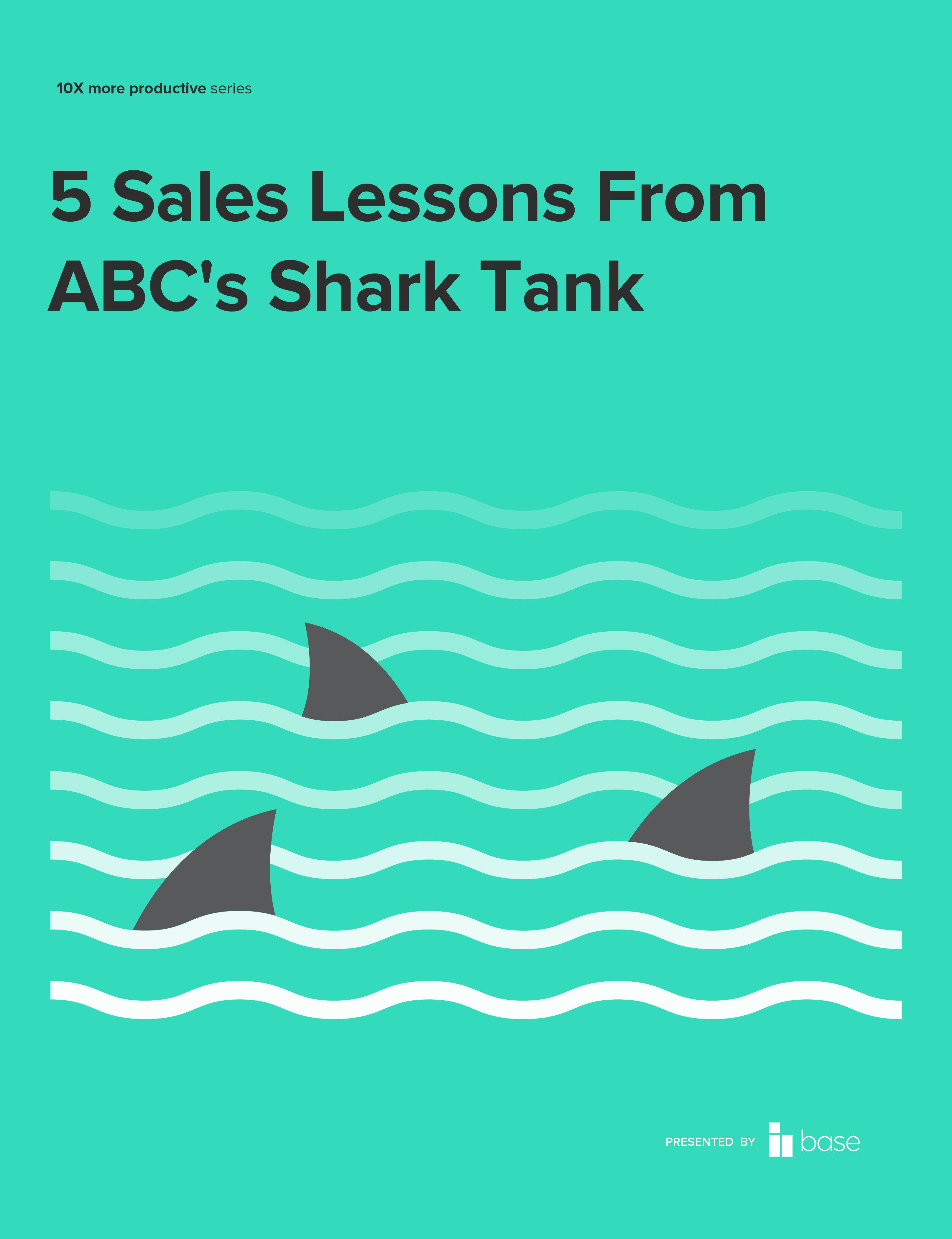 5_Sales_Lesson_From_ABC_Shark_Tank-3.png
