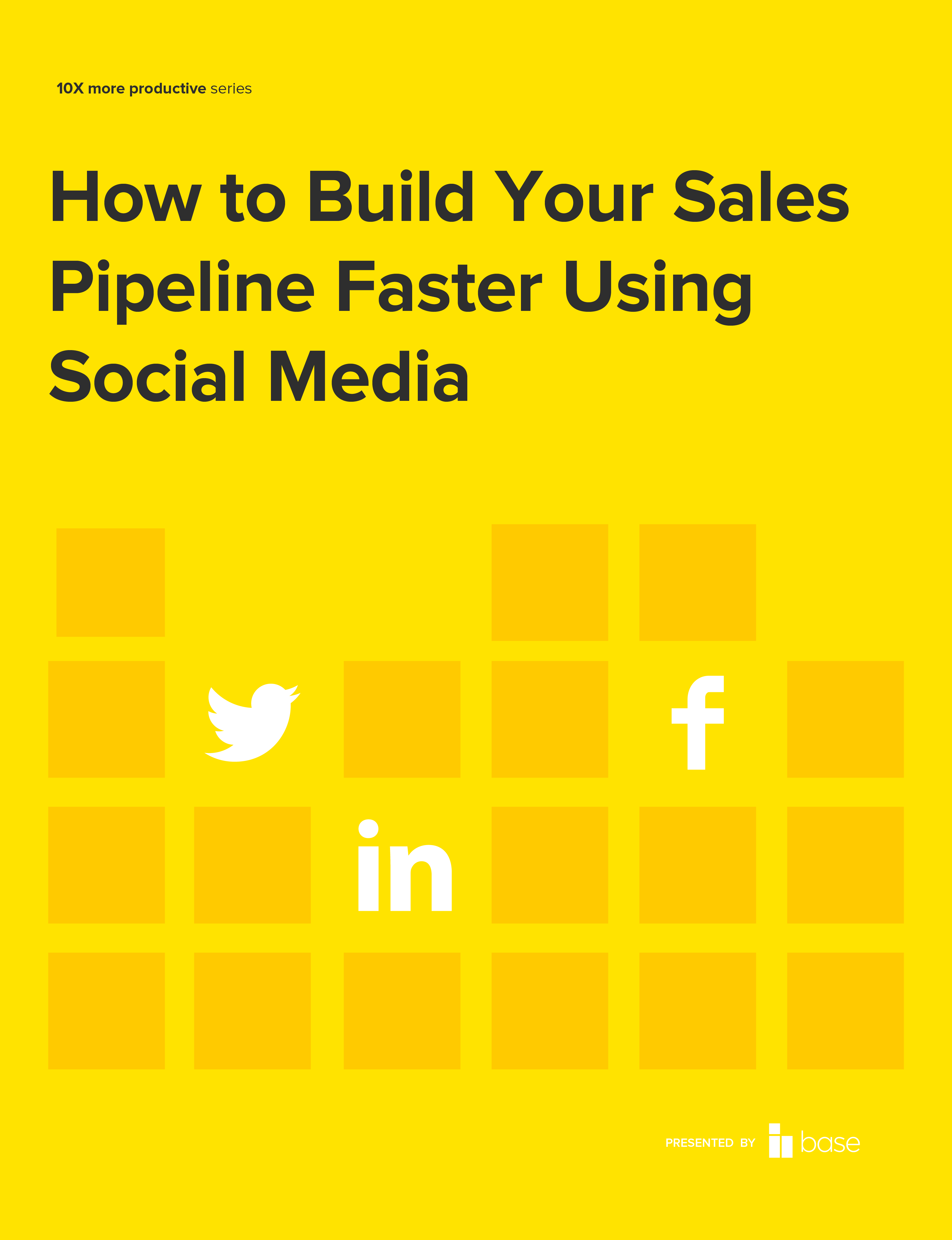 How_to_build_your_sales_pipeline_faster_using_social_media.png