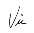Vic signature
