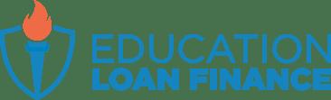 Education-Loan-Finance-small-logo