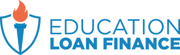 Education-Loan-Finance-small-logo