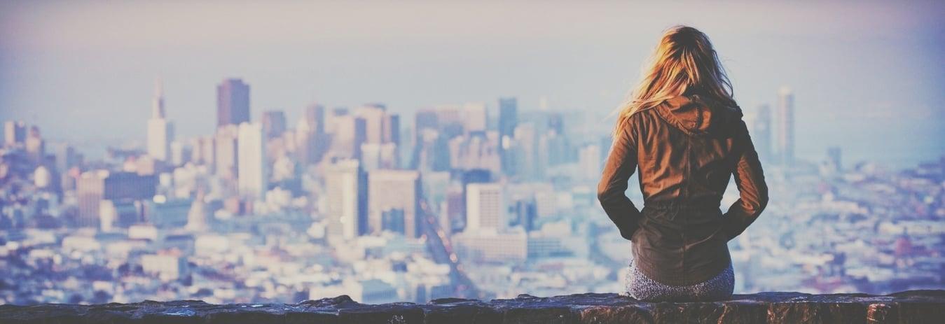 Girl looking at city-521955-edited-661128-edited.jpeg