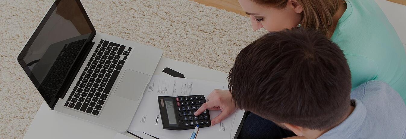 NSLU-article-title-bg-proven-strategy-reduce-debt.jpg