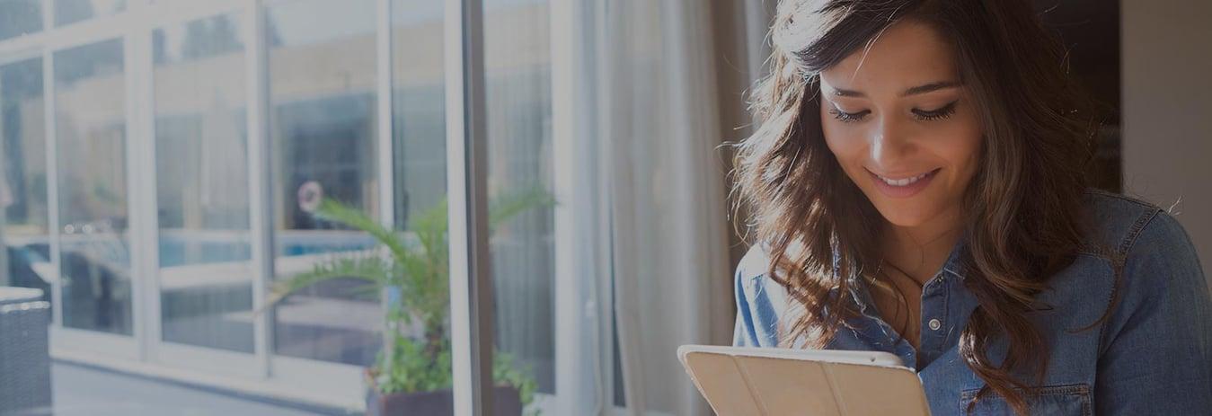 NSLU-article-title-bg-refinancing-student-loans.jpg