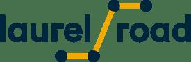 LaurelRoad_Logo_2CB