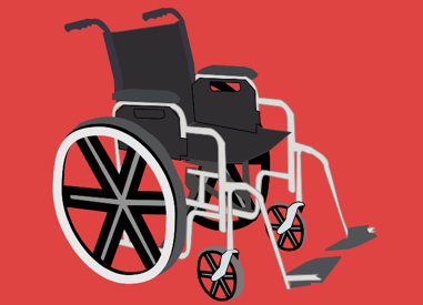 Wheelchair-607915-edited