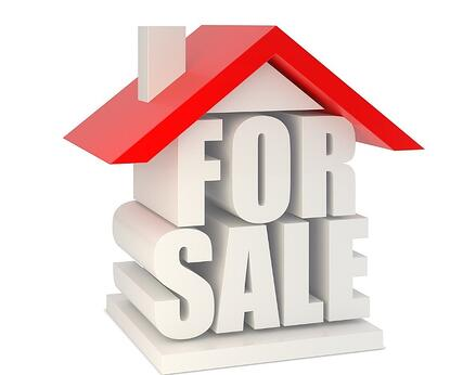 house for sale-643013-edited