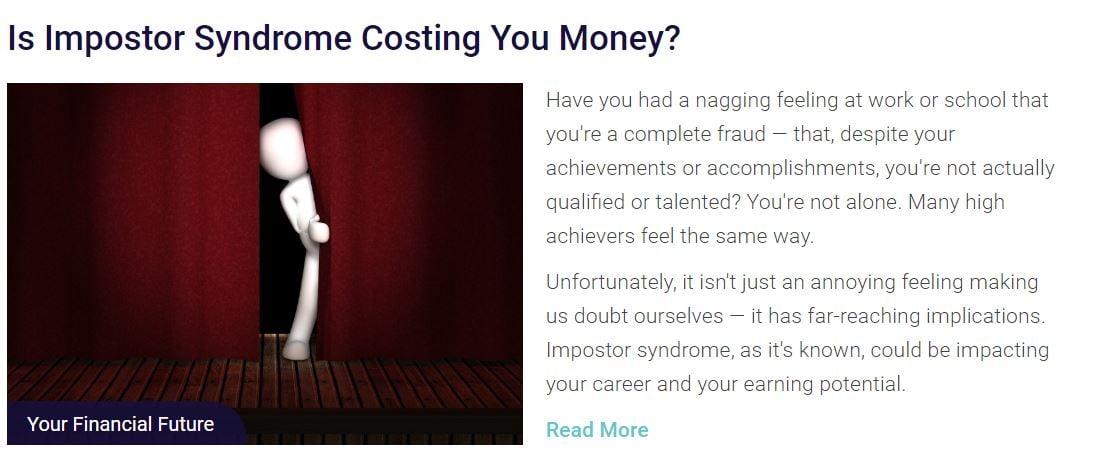 impostor syndrome-1
