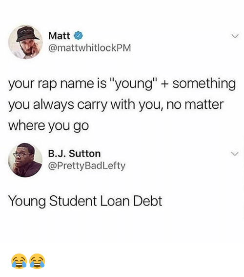 matt-mattwhitlockpm-your-rap-name-is-young-something-you-31085942