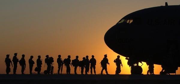 military-854154-edited