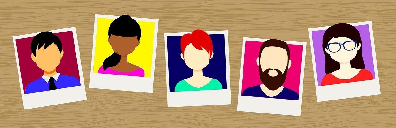 millennials-626680-edited