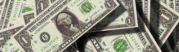 money-4-604696-edited