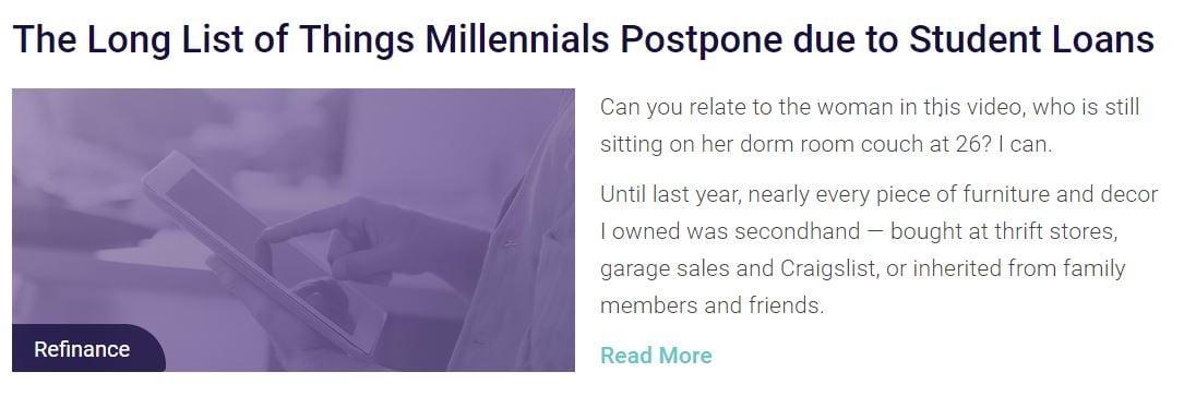 postpone-1