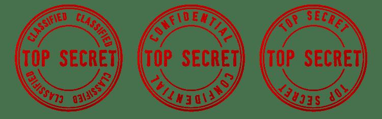 Confidential-1