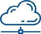 InfiniTrak Cloud Services
