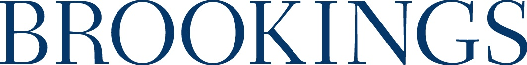 Brookings Executive Education