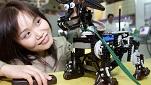 robot_student_001.jpg
