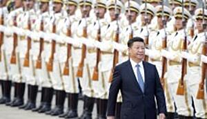 xi-jinping-reviews-honour-guards-1.jpg