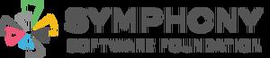Symphony Software Foundation Logo