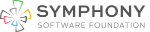 Symphony Software Foundation Logo