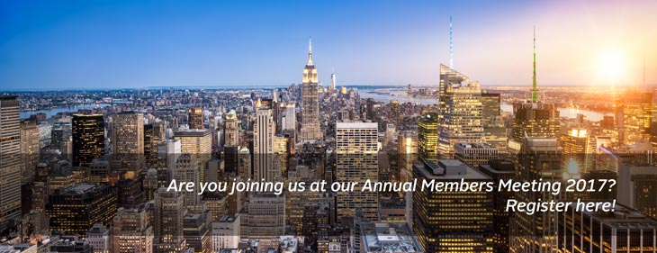 Symphony Software Foundation Newsletter - Annual Members Meeting Edition