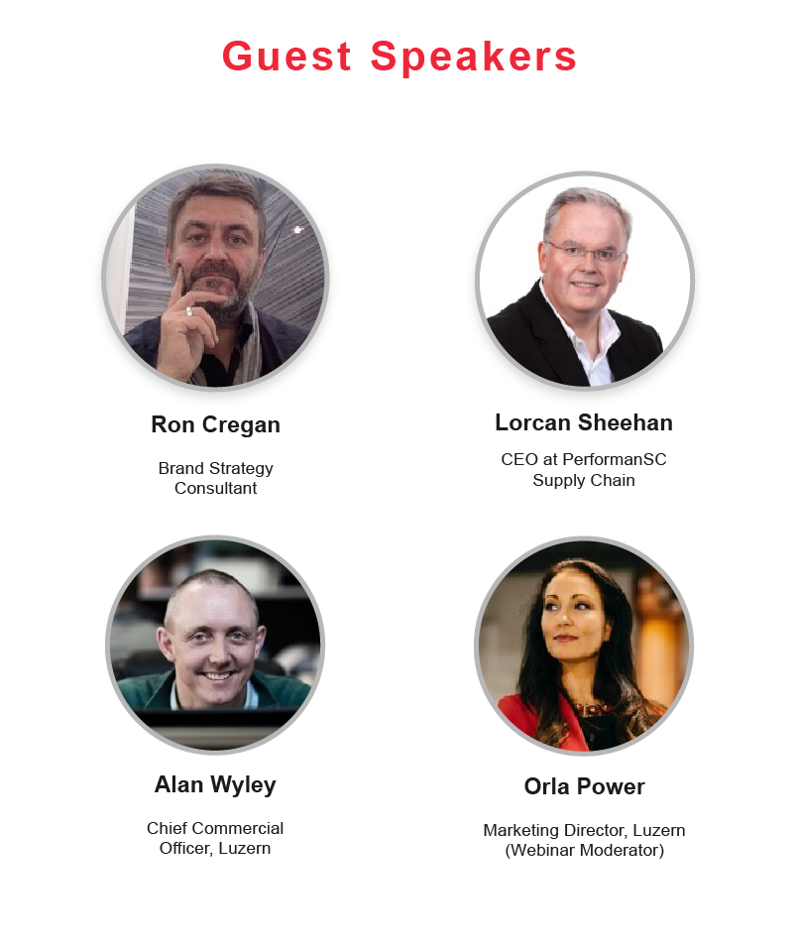 Webinar_Speakers