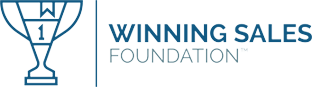 winning-Sales-Foundation-Logo.png