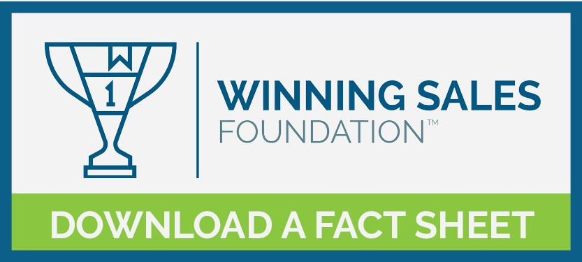 Winning_Sales_Foundation_Fact_Sheet.jpg