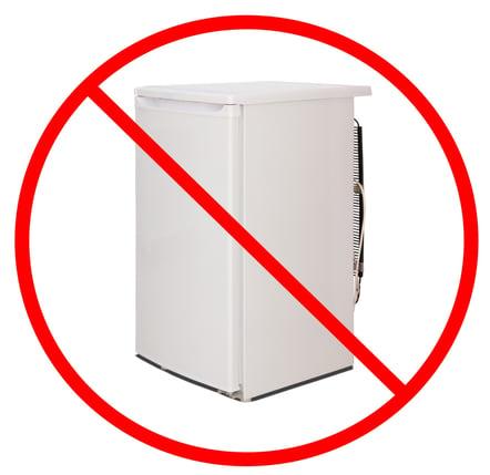 Household refrigerator for vaccines-1.jpg