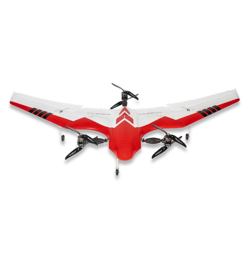 optimized_drones-4