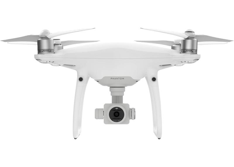 optimized_drones-6