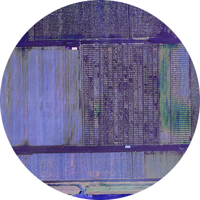ag-hyperspectral