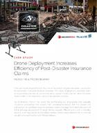 Drone_Deployment_Increases_Efficiency