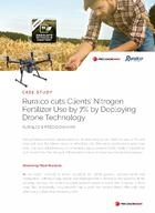Ruralco_cuts_Clients_Nitrogen_Fertilizer_Use