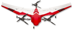 drone-BirdsEyeView-FireFLY6-front