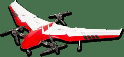 drone-BirdsEyeView-FireFLY6-angled-1_full-1