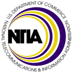 US-NationalTelecommunicationsAndInformationAdministration-Logo