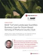 BASF_Turf_and_Landscape_Quantifies