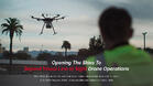 BVLOS_Drone_Operations