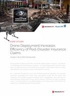 Drone_Deployment_Increases_Efficiency