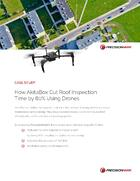 How_AkitaBox_Cut_Roof_Inspection_Time
