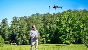 drone-training-field
