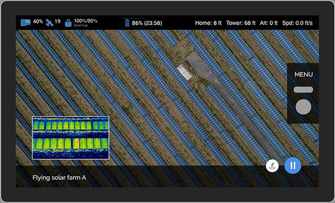 solar-tablet