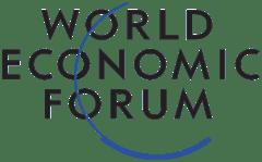World-Economic-Forum-Logo