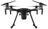 drone-M200-trans-front