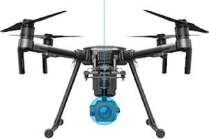 drone-multi-rotor-1